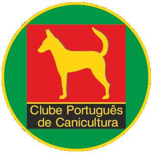 Clube Português de Canicultura