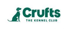 Crufts_Landscape_Logo_RGB-1