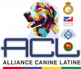 Logo_ACL