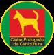 cpc_logo-1