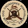 cpc_logo_1