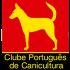 cpc_logo_2