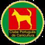 cpc_logo_3