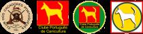historico_logos